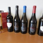 wines of Puglia